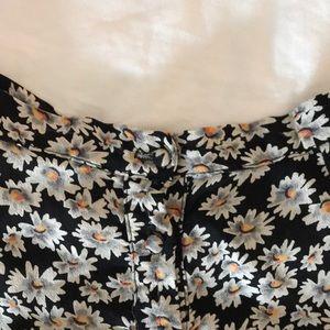 Brandy Melville Skirts - Skirt